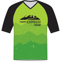 Ruapehu Express