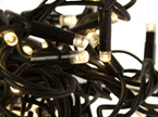 rubber string lights, outdoor fairy lights, led fairy lights, waterproof lights