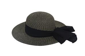 Ruby Ladies Hat