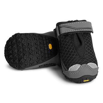 Ruffwear Grip Tex Dog Boots