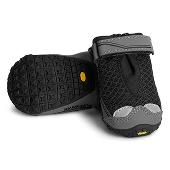 Ruffwear Grip Tex Dog Boots