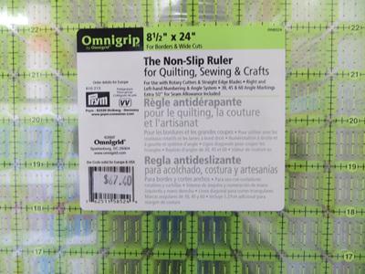 Rulers-013