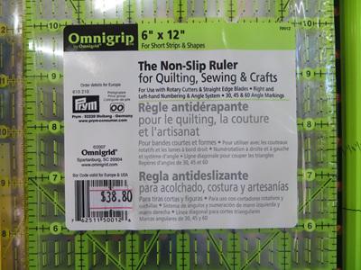 Rulers-019
