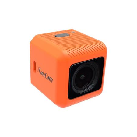 RunCam 5 Orange