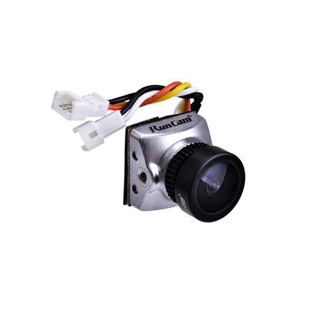 Runcam Racer Nano FPV Camera