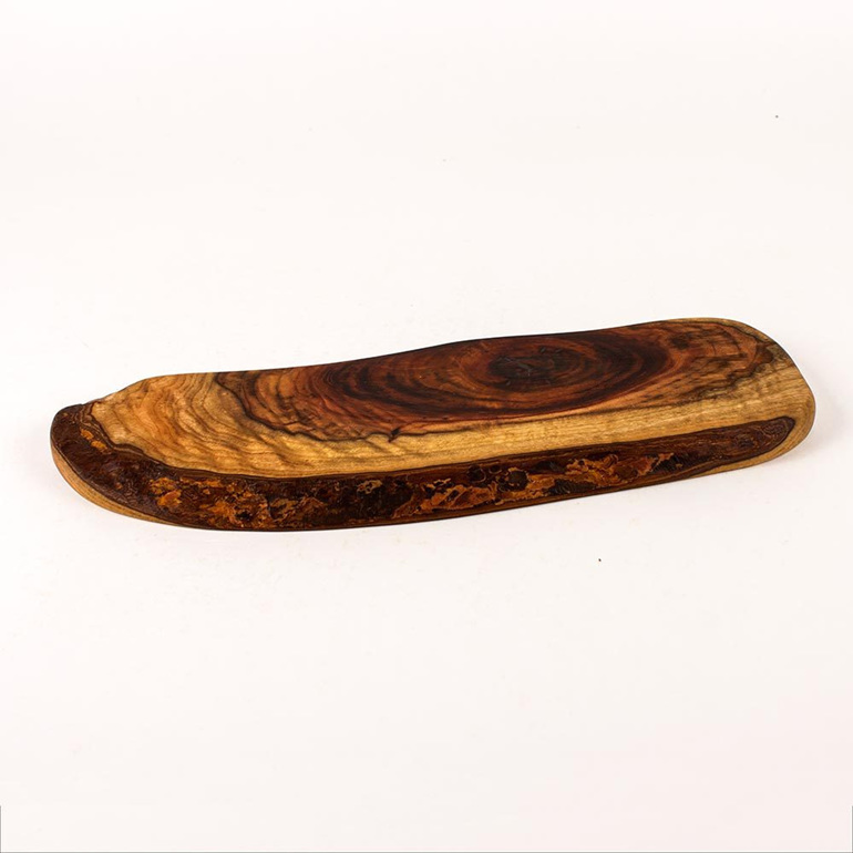 natural edge boards