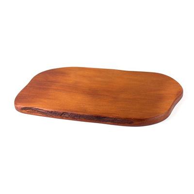 Rustic Natural Edge Board 181