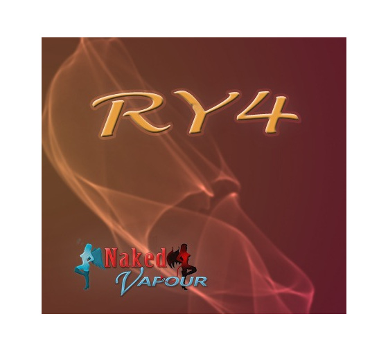 RY4 - Discontinued