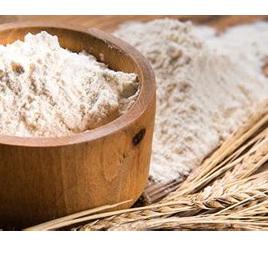 Rye Flour Organic - 1Kg