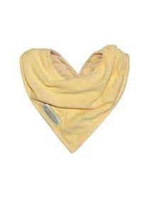 S.Billyz Towel Bandana Butter