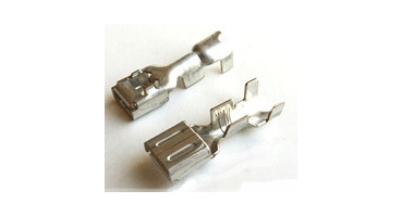 S027QLW-F image 300connector