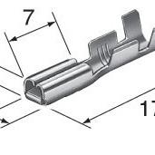 S034 socket used in Hondas