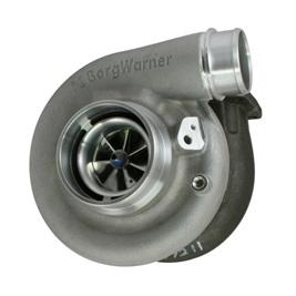 S200/300/400SX-E Turbos