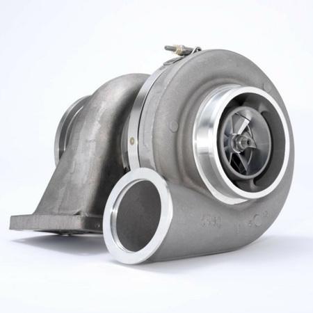 S200/300/400SX Turbos