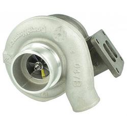 S200SX TURBO 51/61 .83 A/R
