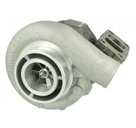 S200SX TURBO 56/65 .85 A/R
