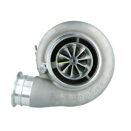 S400SX-E 87/88MM Core & Cover Only