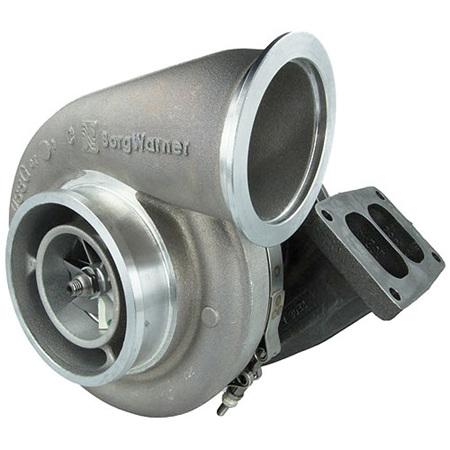 S400SX TURBO 71/88 1.32A/r