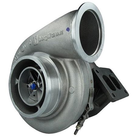 S400SX TURBO 74.5mm 1.10A/r