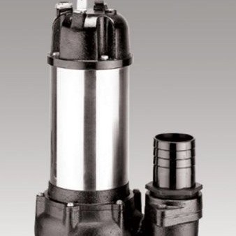sa submersible pump with float