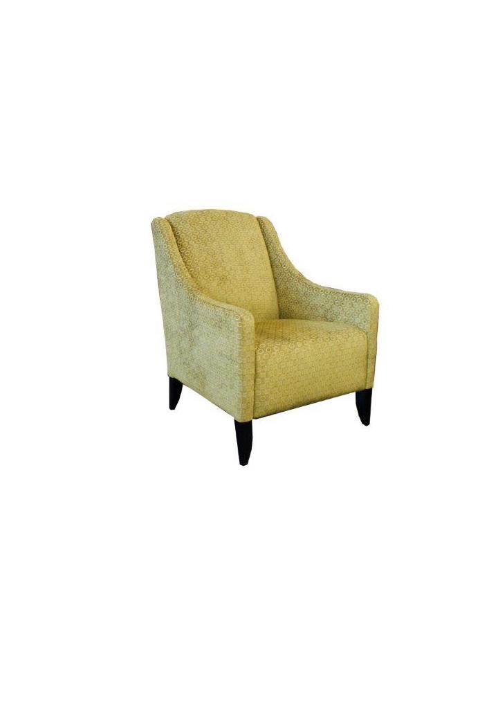 Saffa Chair