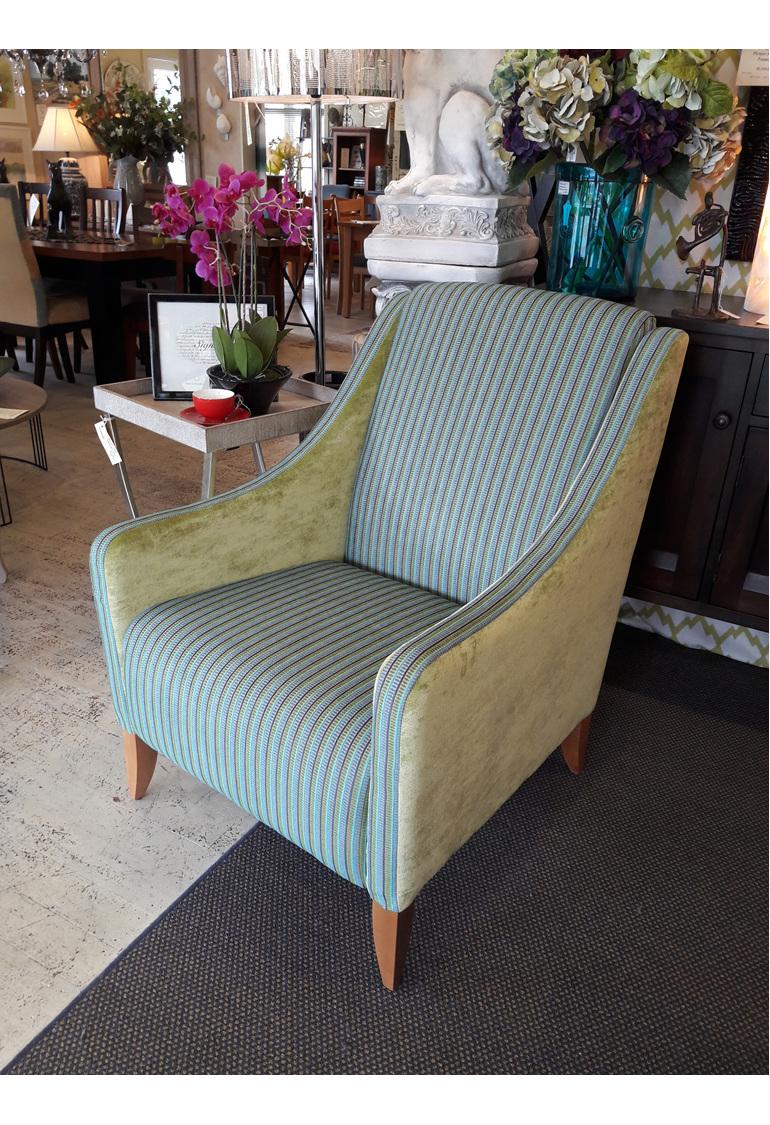 Saffa Chair TX Punta JD Lavish New Zealand Made to Order
