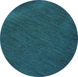 'Sage' 50/50 NZ Merino/Cotton