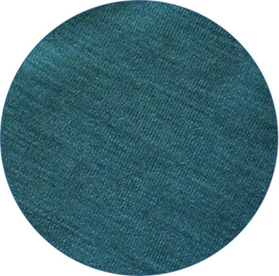 """Sage"",   73-27 Merino-Cotton Blend, 160 gsm"
