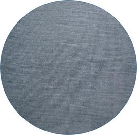 """Sage"",   73/27 Merino/Cotton Blend, 160 gsm"