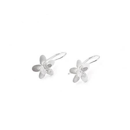 Sakura (Cherry Blossom) Earrings