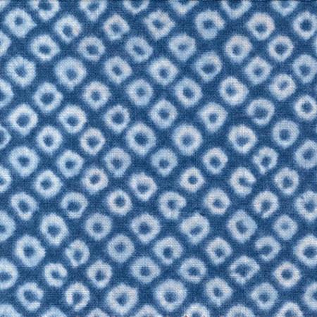 Sakuru Blue NT61870102