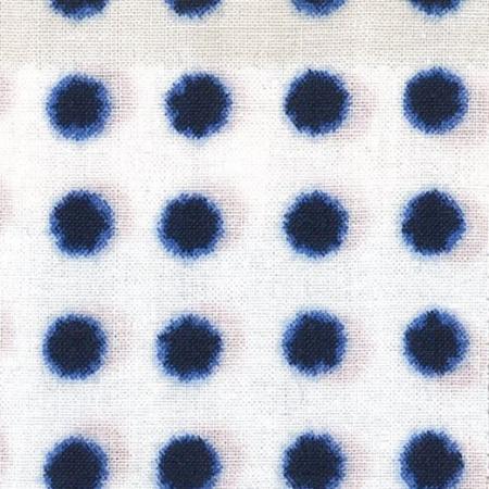Sakuru Spot White