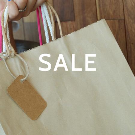 Sales Tab