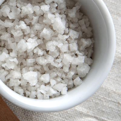 Salt Blends