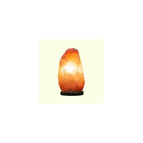 Salt Lamp rough $35