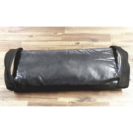 Sand Bag Black 10kg