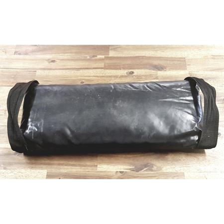 Sand Bag Black 10kg