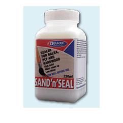 Sand 'n Seal (250ml)