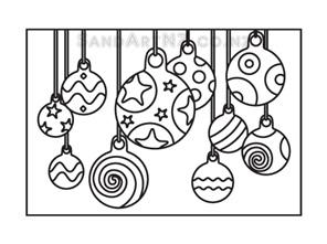 SandART NZ - Christmas Cards, Christmas Decorations, Postcards, decorations