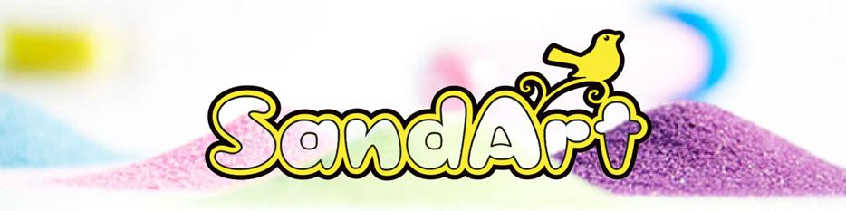 SandART NZ - Homeschooling
