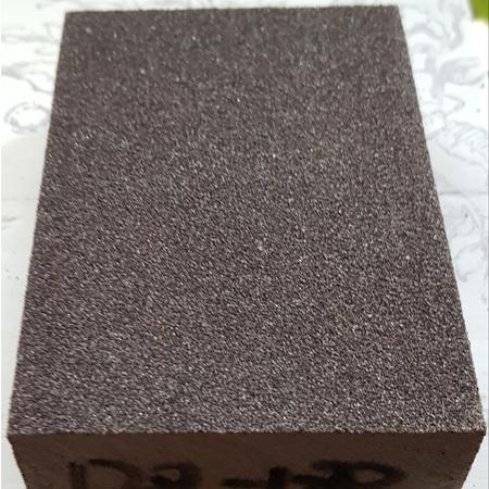 Sanding Block 120/180 grit