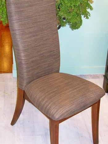 Santos Chair
