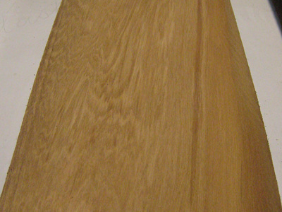Sap Rimu  Artisan Veneer Packs