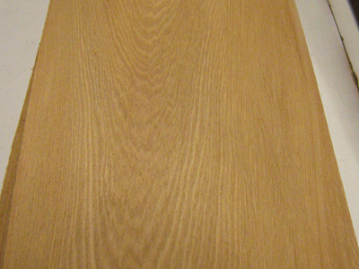 Sap Rimu Crown Cut Artisan Veneer Packs