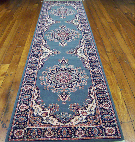 Saphir HR 95150/420 - Rugs For All