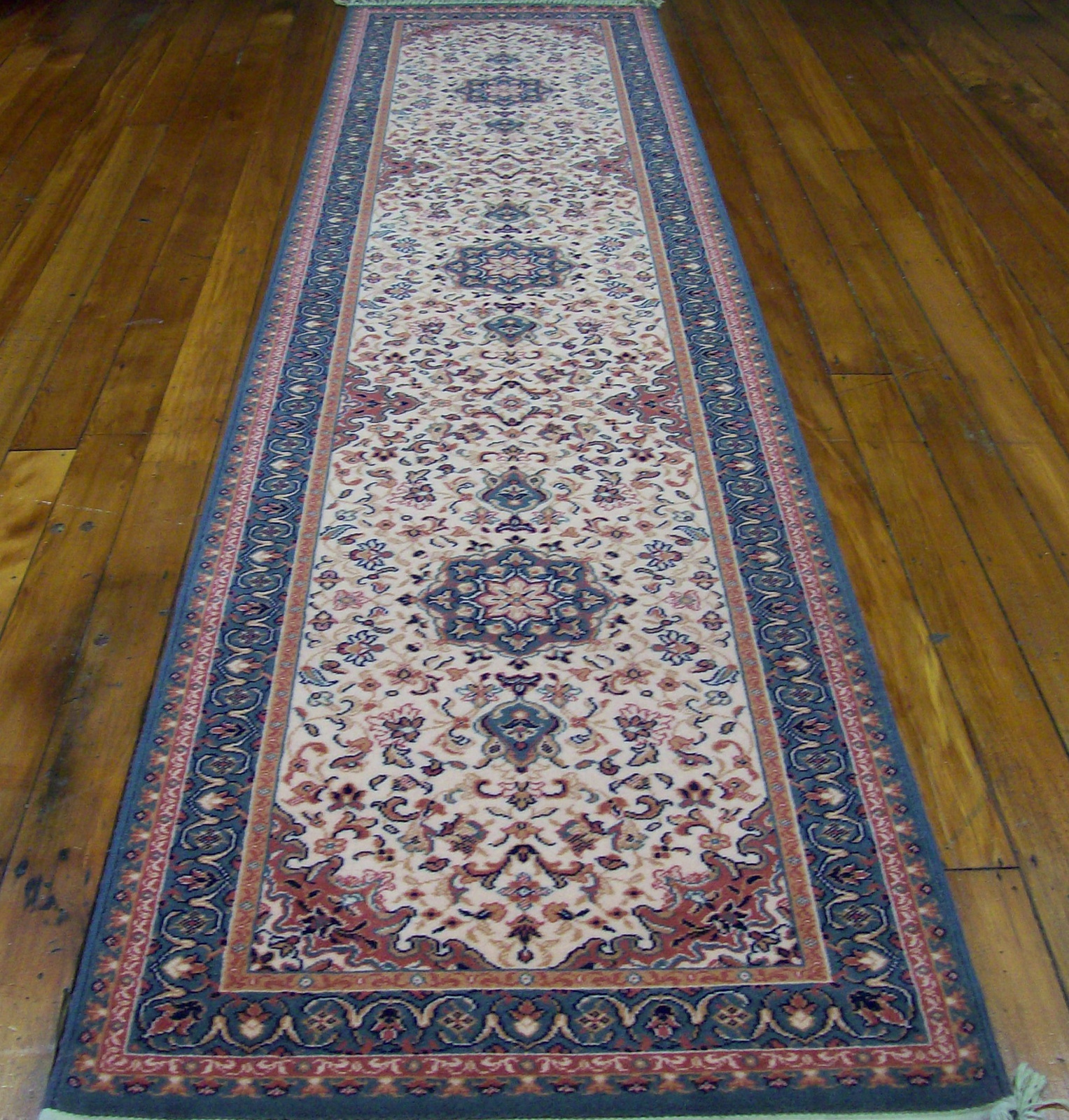 Saphir HR 95209/121 - Rugs For All