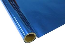 Sapphire Blue Foil