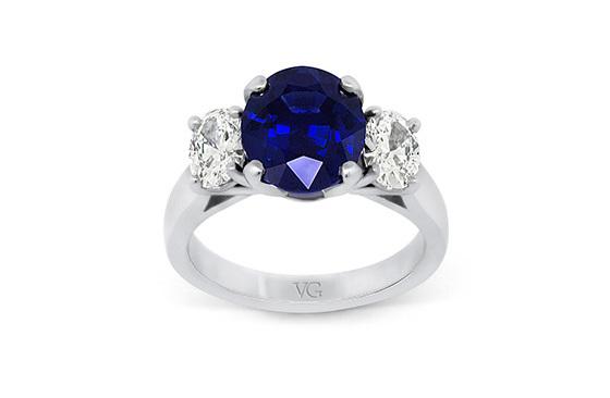 sapphire-diamond-engagement-ring