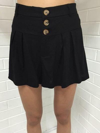 Saskia Shorts
