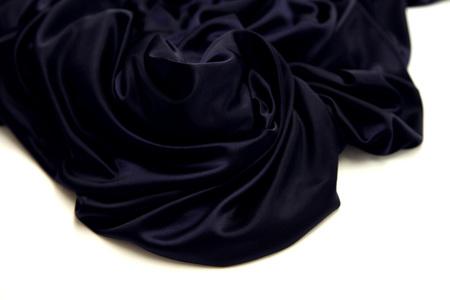 Satin Knit